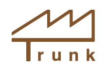 Trunkロゴ