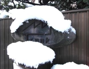 20121110yuki02.jpg