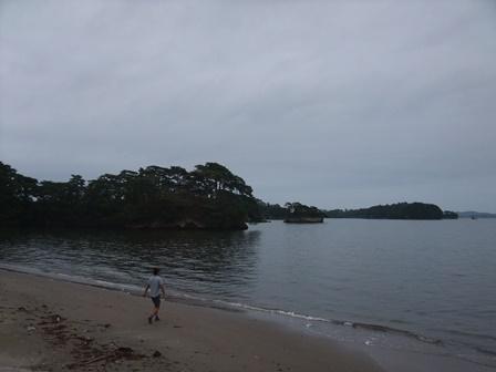 201609%20matsushima.jpg